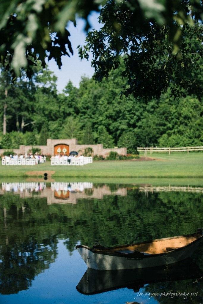 Oaks at Salem Wedding - Kathryn & Justin-19