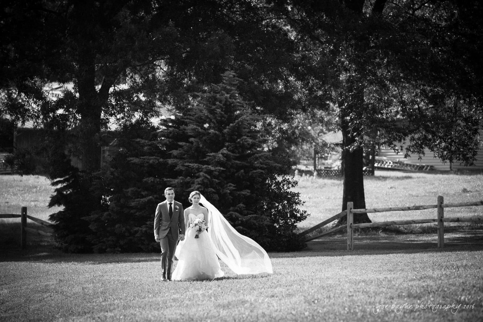 Oaks at Salem Wedding - Kathryn & Justin-20
