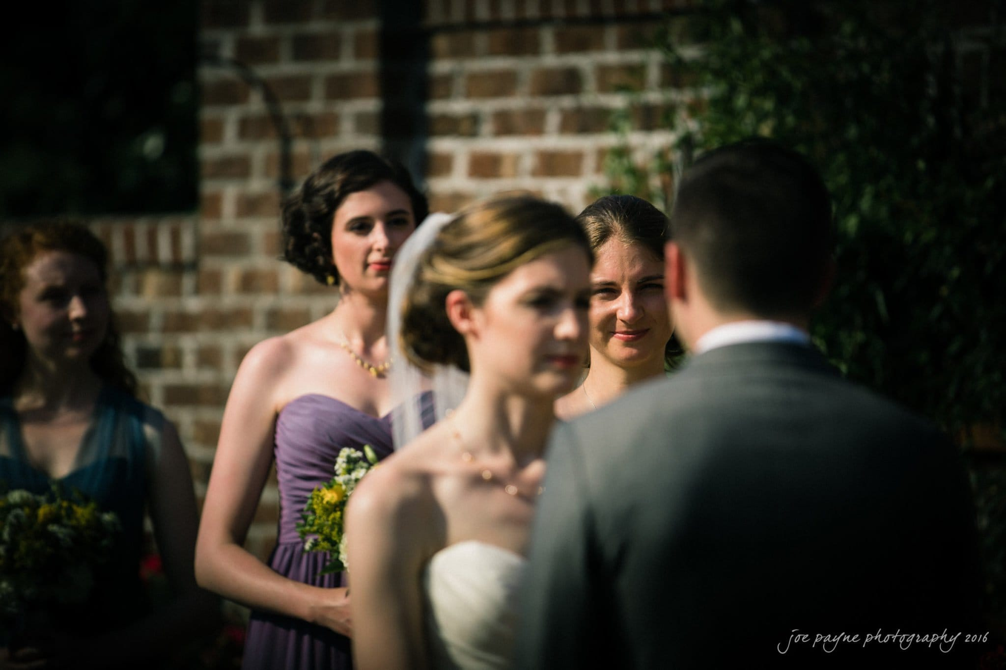 Oaks at Salem Wedding - Kathryn & Justin-24