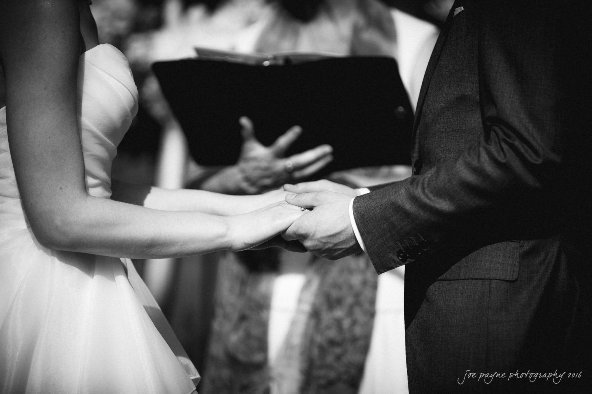 Oaks at Salem Wedding - Kathryn & Justin-25