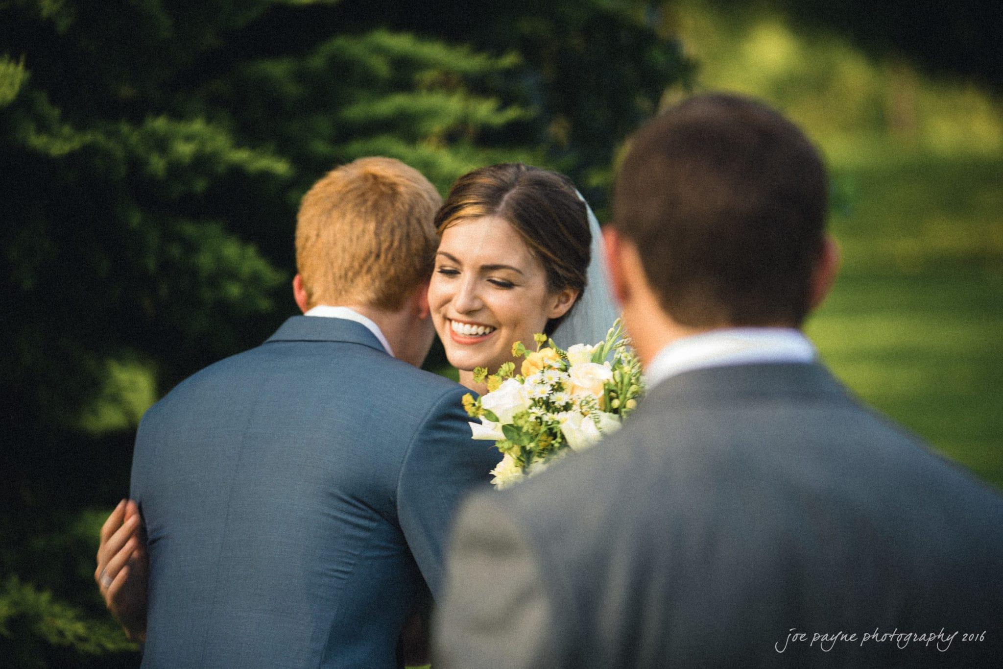 Oaks at Salem Wedding - Kathryn & Justin-28