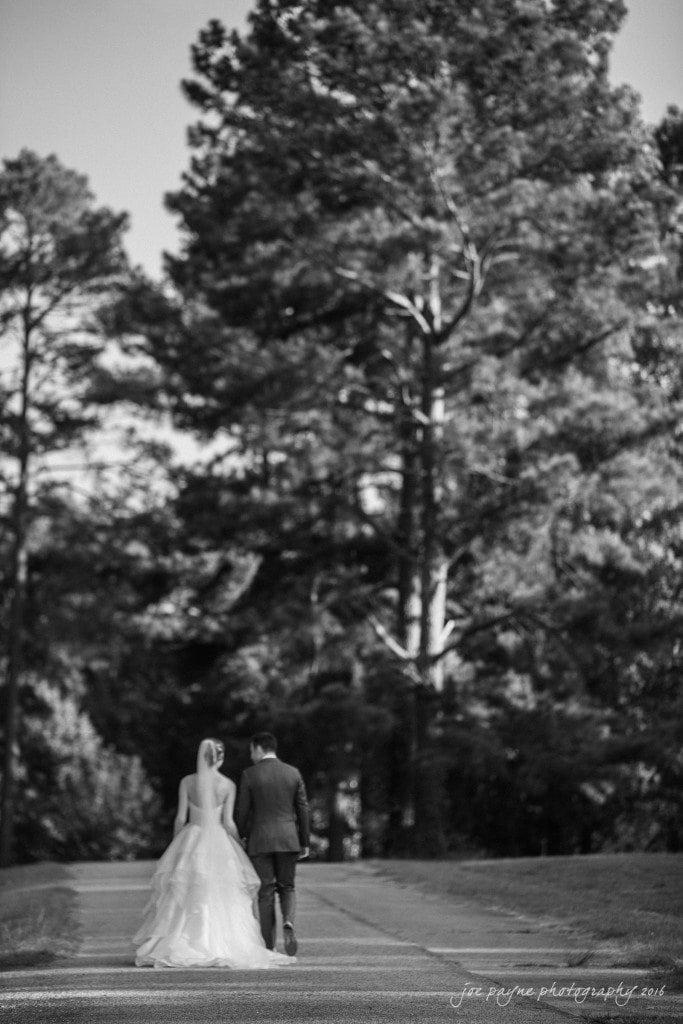 Oaks at Salem Wedding - Kathryn & Justin-31
