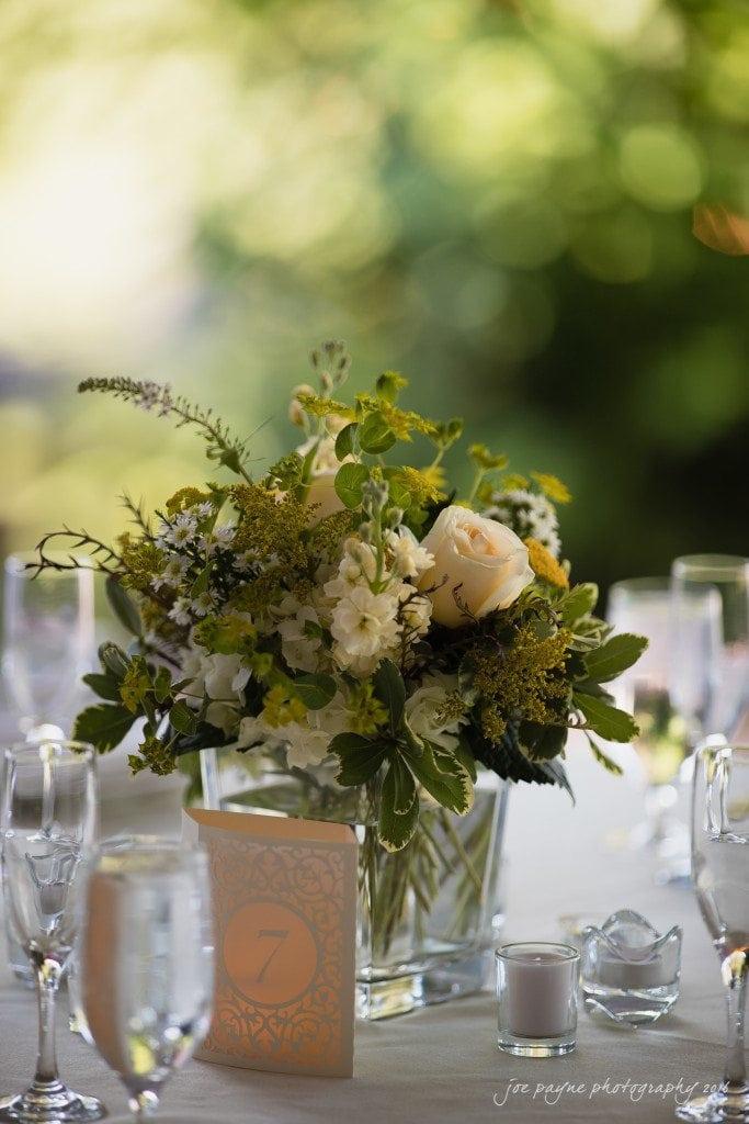 Oaks at Salem Wedding - Kathryn & Justin-32