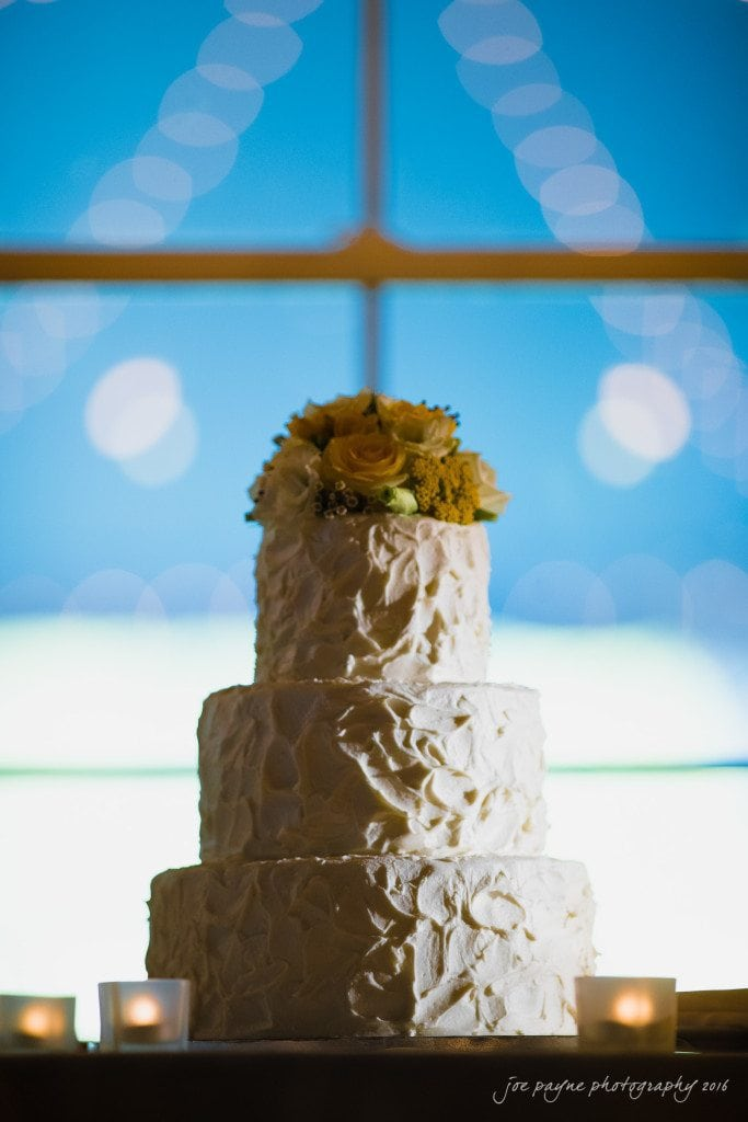Oaks at Salem Wedding - Kathryn & Justin-33