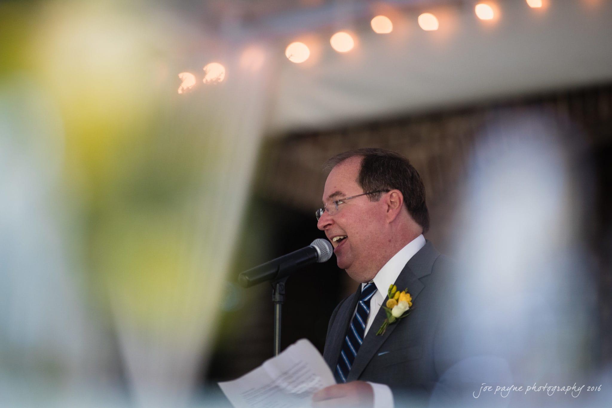 Oaks at Salem Wedding - Kathryn & Justin-34