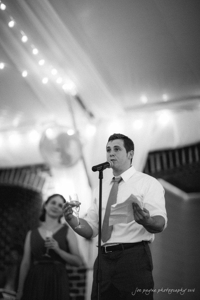 Oaks at Salem Wedding - Kathryn & Justin-35