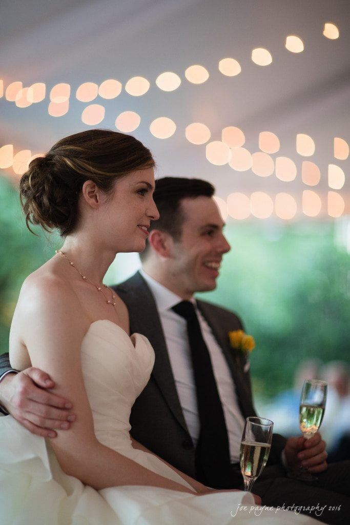 Oaks at Salem Wedding - Kathryn & Justin-36