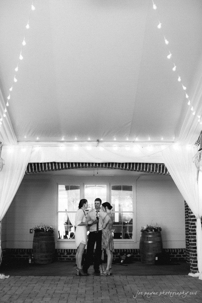 Oaks at Salem Wedding - Kathryn & Justin-42