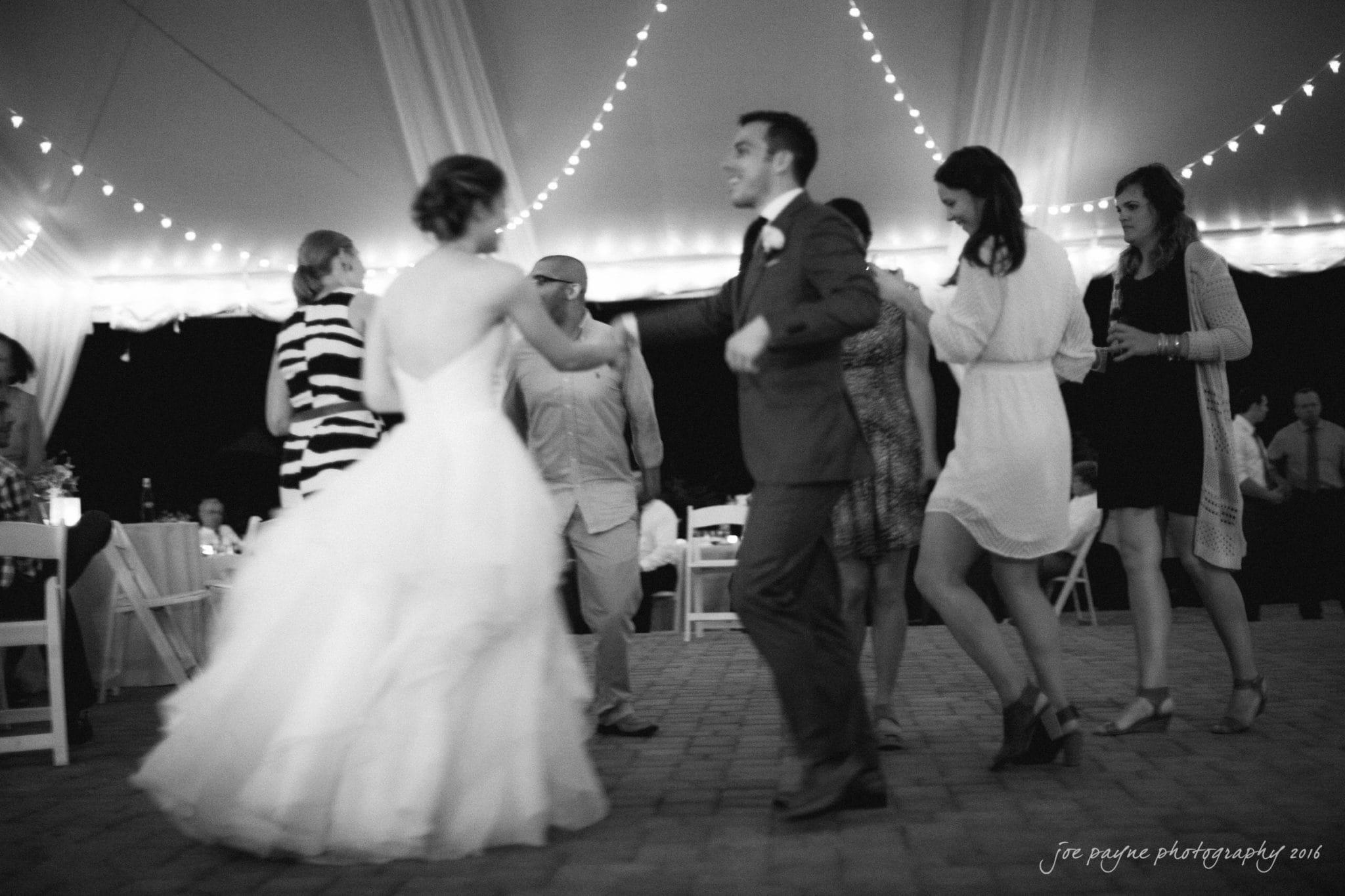 Oaks at Salem Wedding - Kathryn & Justin-43