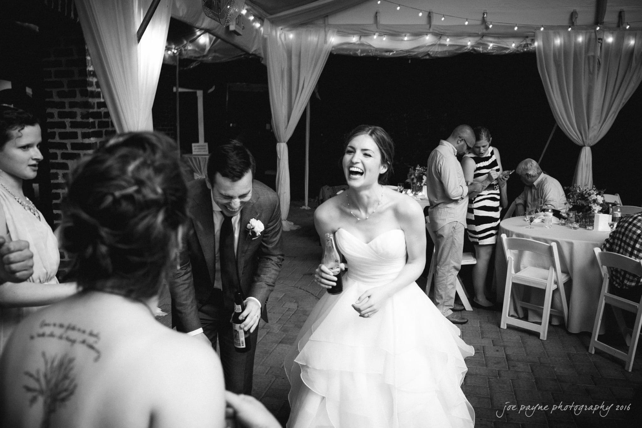 Oaks at Salem Wedding - Kathryn & Justin-44