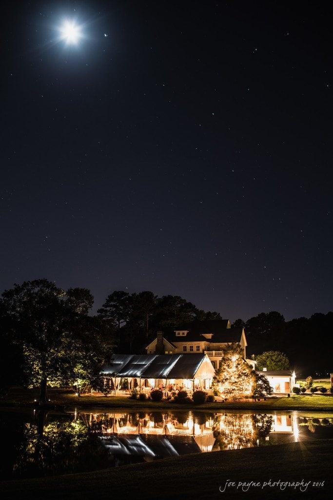 Oaks at Salem Wedding - Kathryn & Justin-45