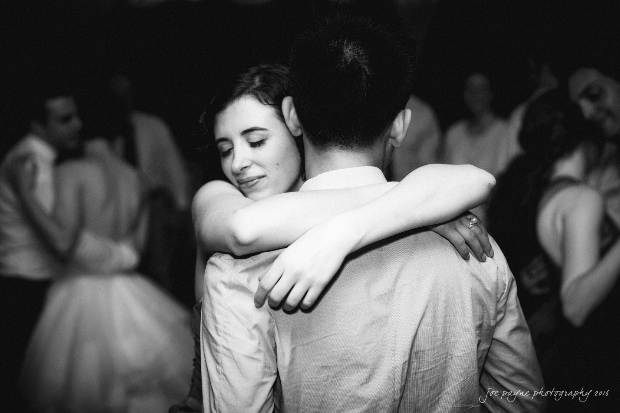 Oaks at Salem Wedding - Kathryn & Justin-47