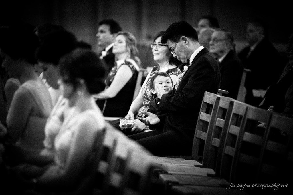 Duke Chapel & Carolina Inn Wedding-Angel & Jeff-20