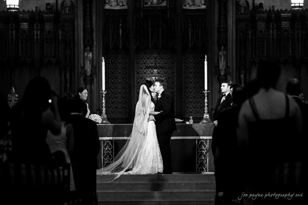 Duke Chapel & Carolina Inn Wedding-Angel & Jeff-22