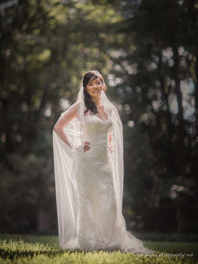 Duke Chapel & Carolina Inn Wedding-Angel & Jeff-31