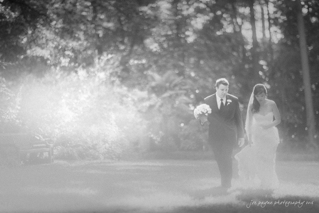 Duke Chapel & Carolina Inn Wedding-Angel & Jeff-32
