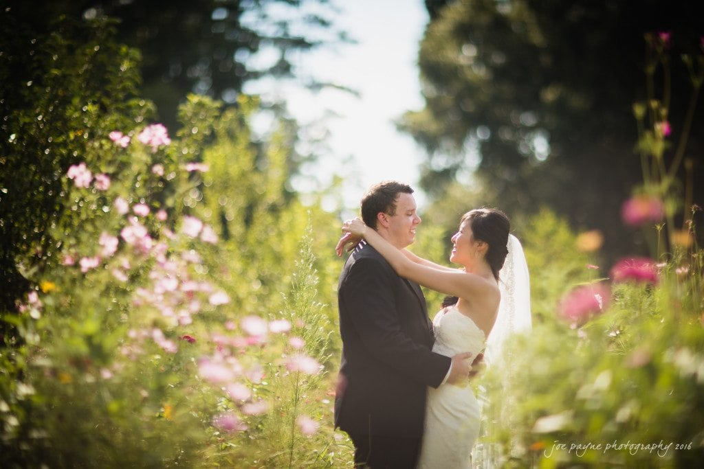 Duke Chapel & Carolina Inn Wedding-Angel & Jeff-33