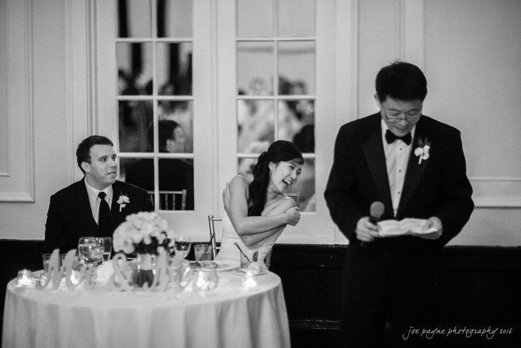 Duke Chapel & Carolina Inn Wedding-Angel & Jeff-40