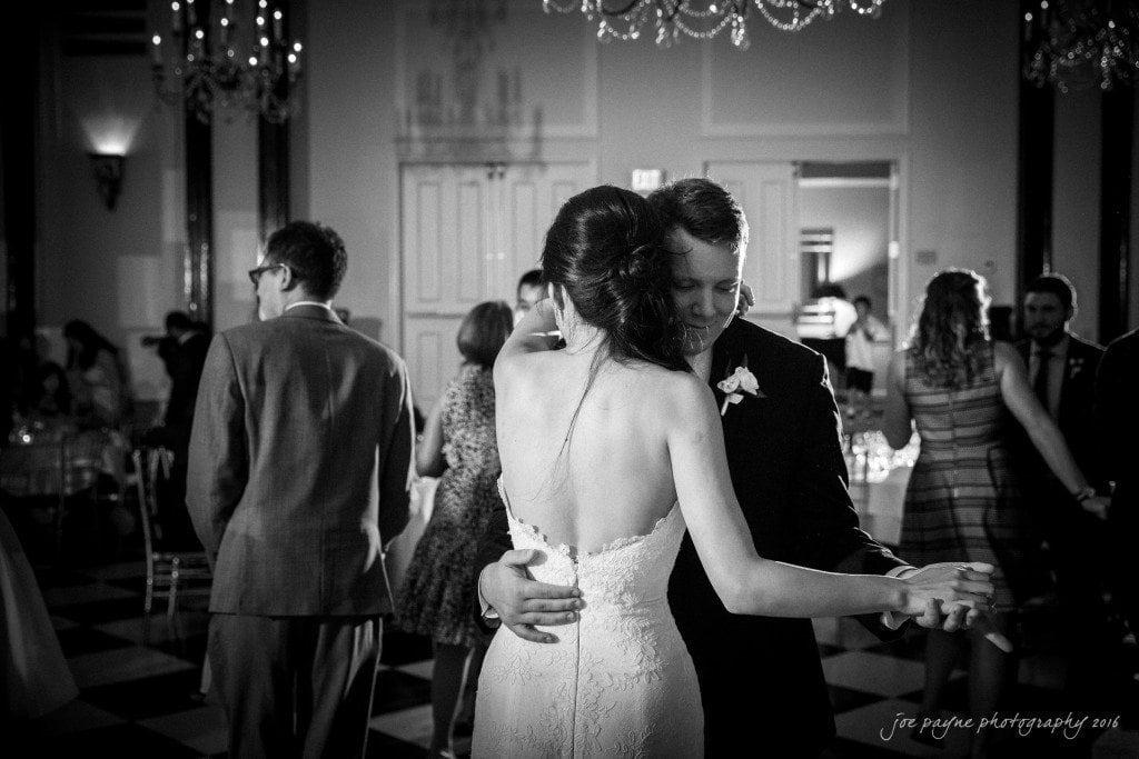 Duke Chapel & Carolina Inn Wedding-Angel & Jeff-44