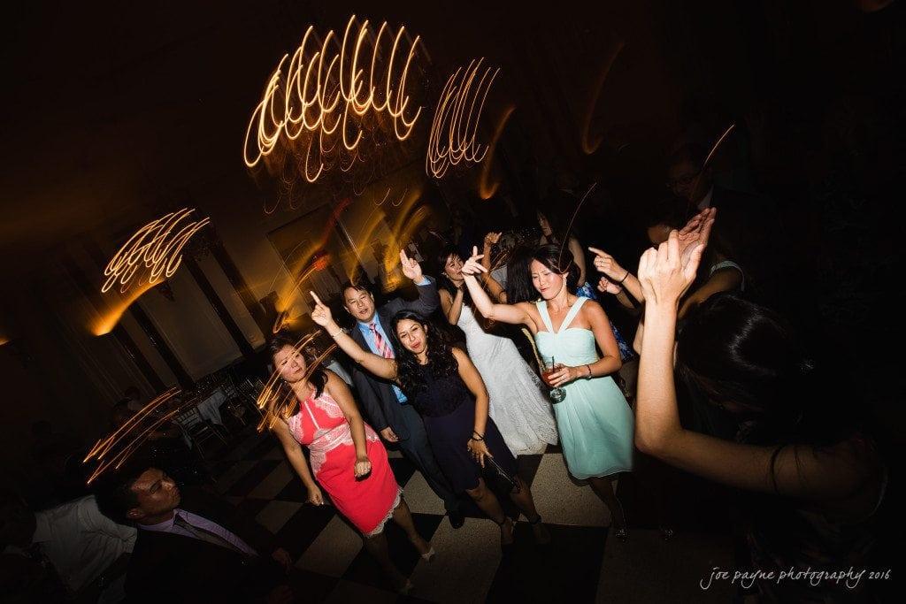 Duke Chapel & Carolina Inn Wedding-Angel & Jeff-47