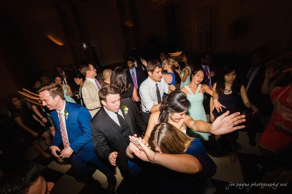 Duke Chapel & Carolina Inn Wedding-Angel & Jeff-50