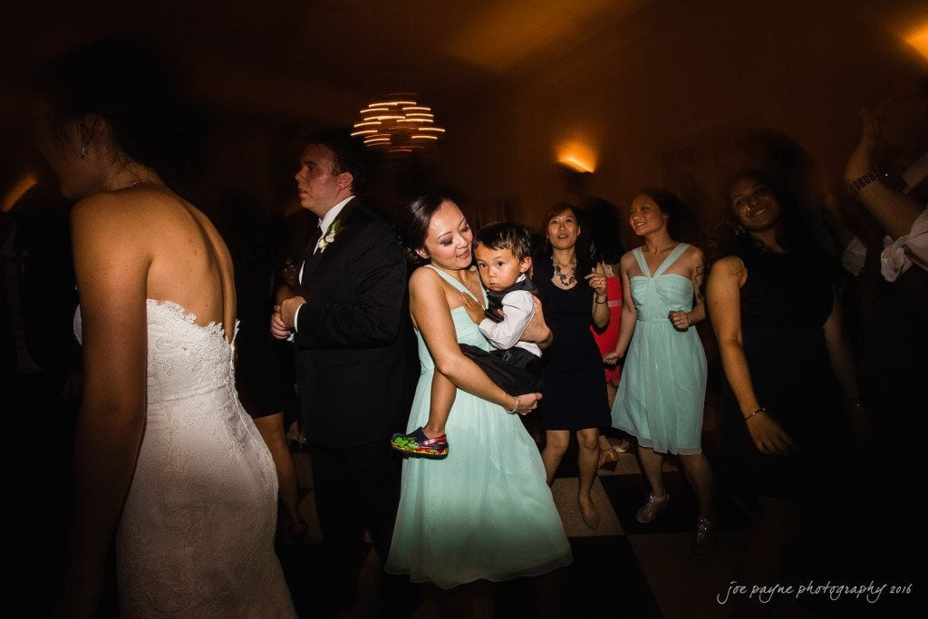 Duke Chapel & Carolina Inn Wedding-Angel & Jeff-51