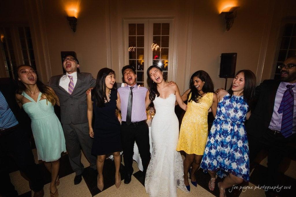 Duke Chapel & Carolina Inn Wedding-Angel & Jeff-54