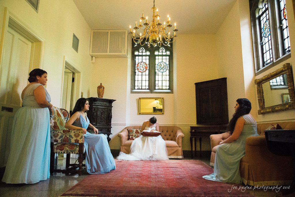 Duke Chapel & Carolina Inn Weddings - S&A-1-5