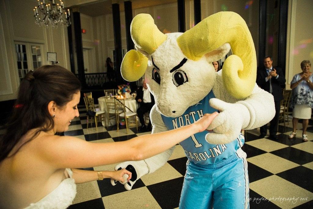 Duke Chapel & Carolina Inn Weddings - S&A-1-6