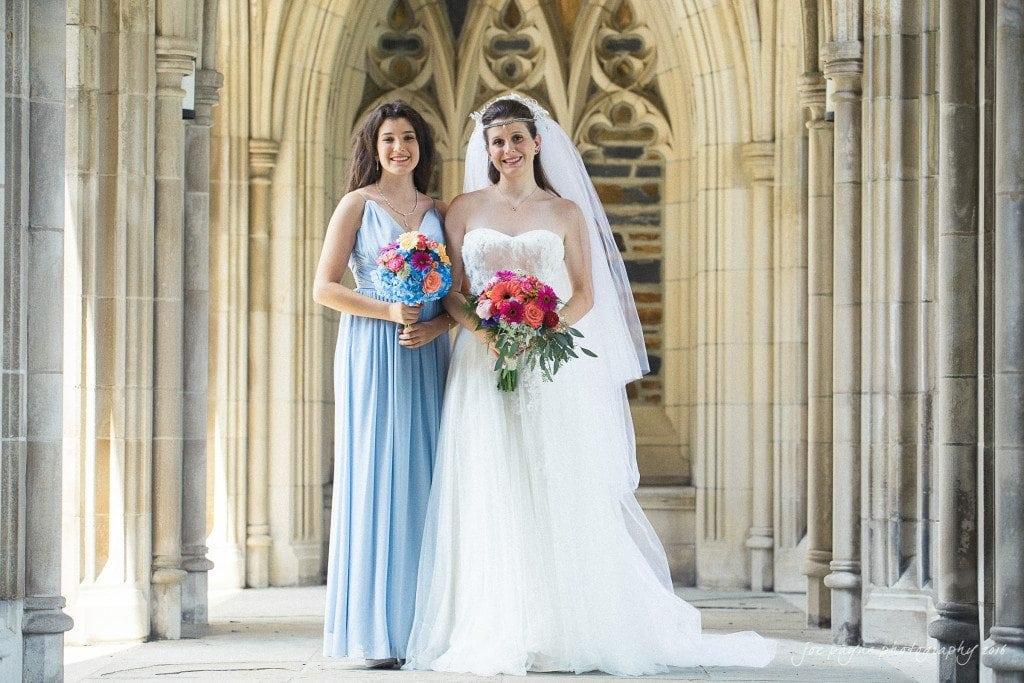 Duke Chapel & Carolina Inn Weddings - S&A-10