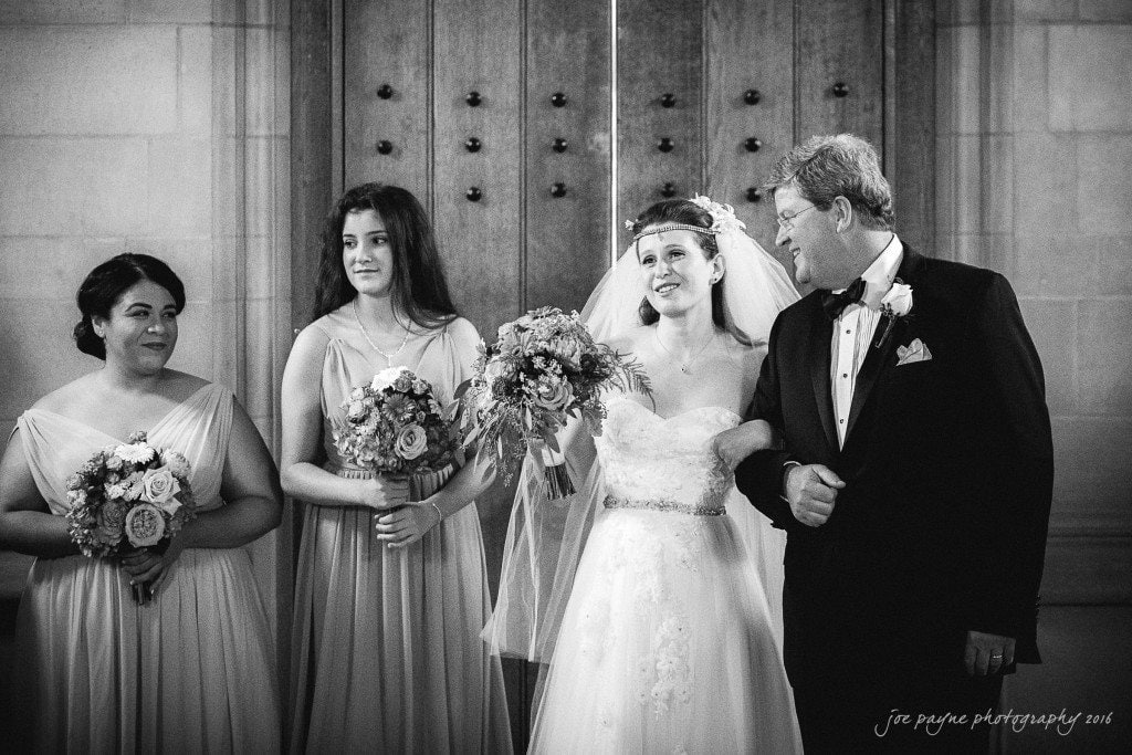 Duke Chapel & Carolina Inn Weddings - S&A-14