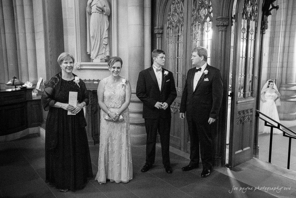Duke Chapel & Carolina Inn Weddings - S&A-15