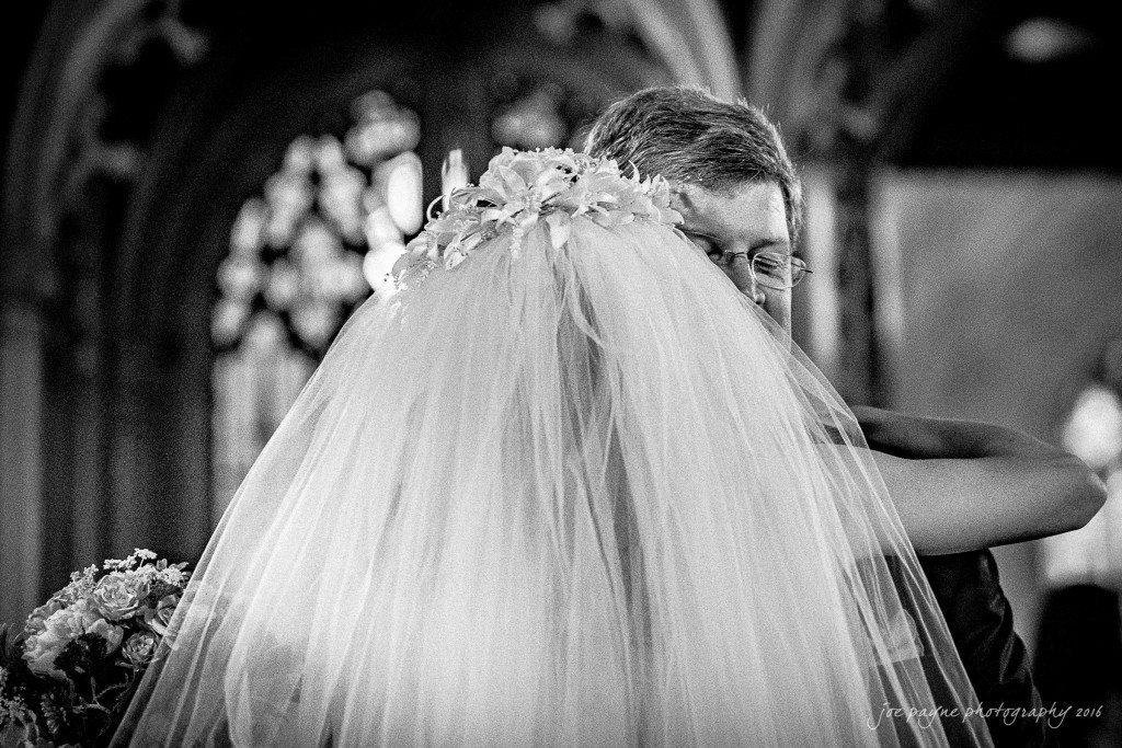 Duke Chapel & Carolina Inn Weddings - S&A-17