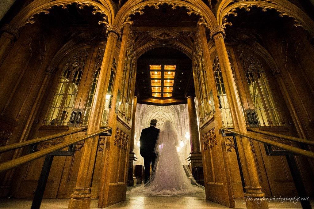 Duke Chapel & Carolina Inn Weddings - S&A-18