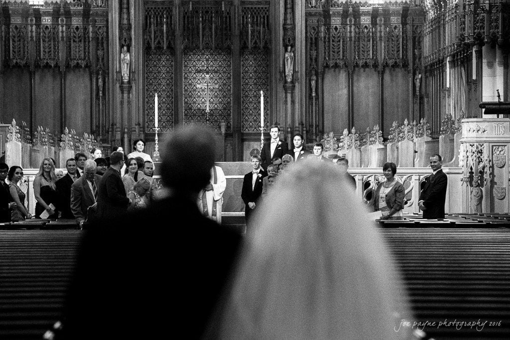 Duke Chapel & Carolina Inn Weddings - S&A-19