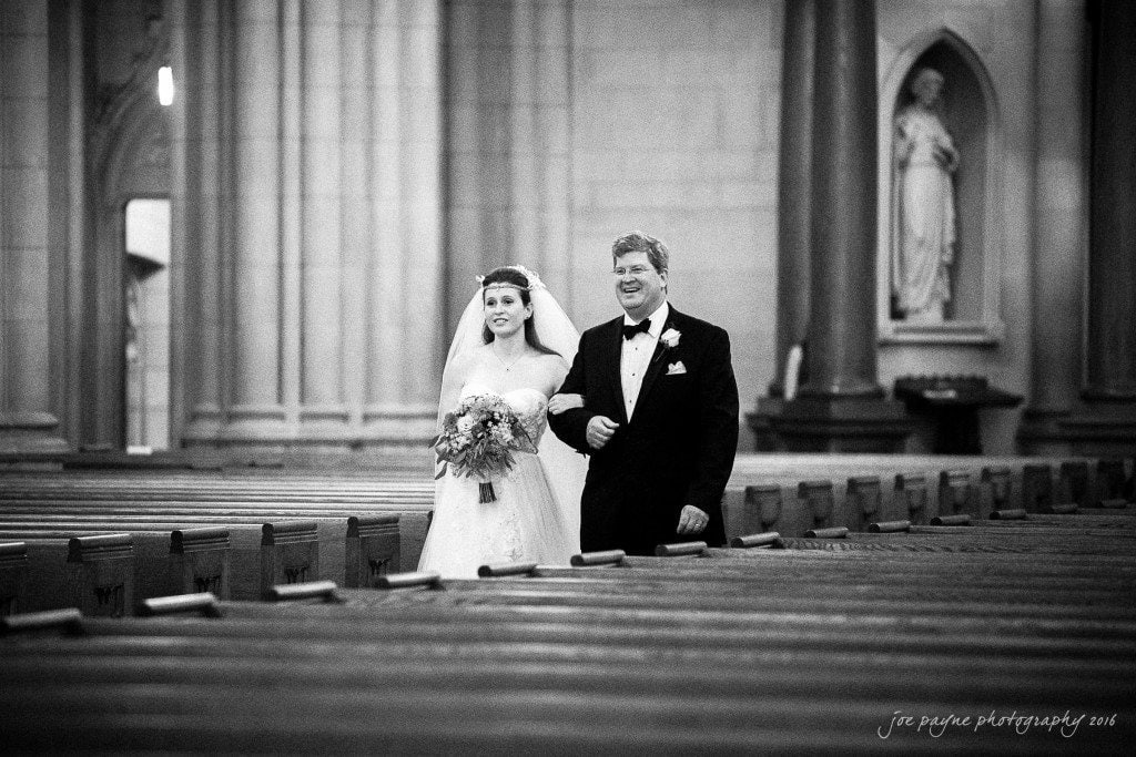 Duke Chapel & Carolina Inn Weddings - S&A-20