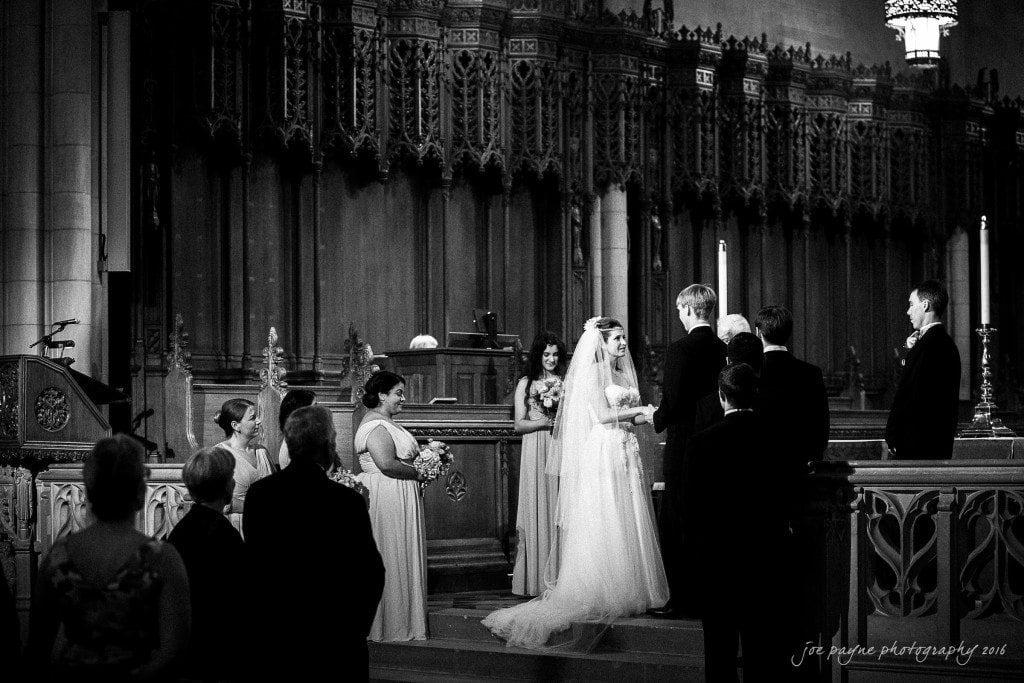 Duke Chapel & Carolina Inn Weddings - S&A-26