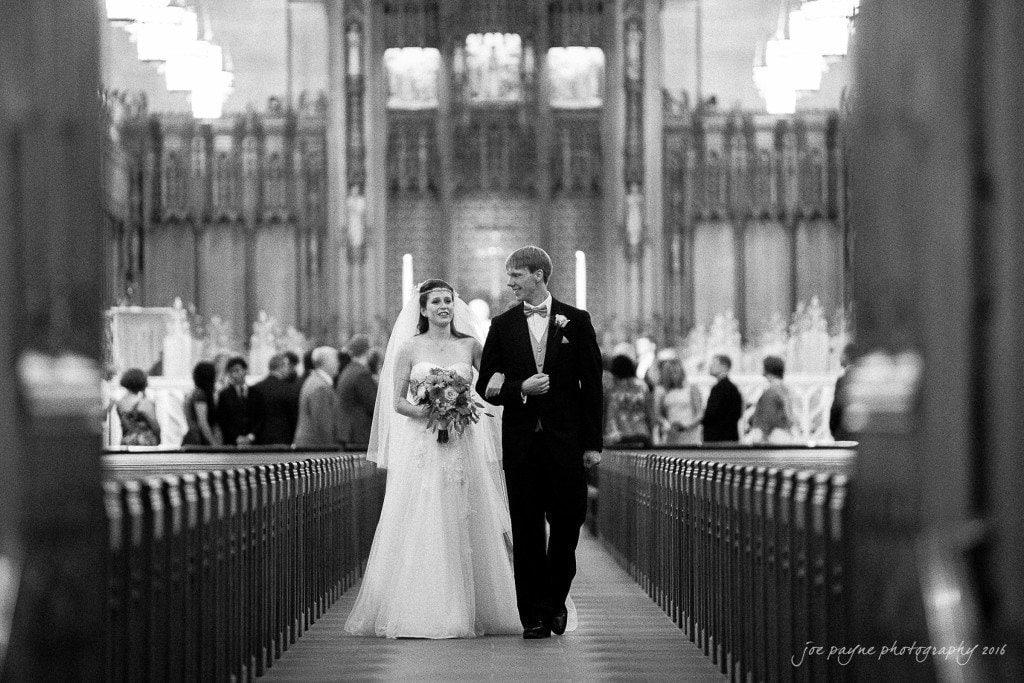 Duke Chapel & Carolina Inn Weddings - S&A-29