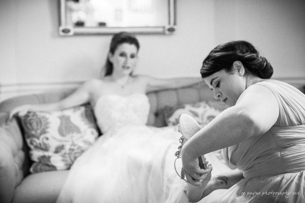 Duke Chapel & Carolina Inn Weddings - S&A-3
