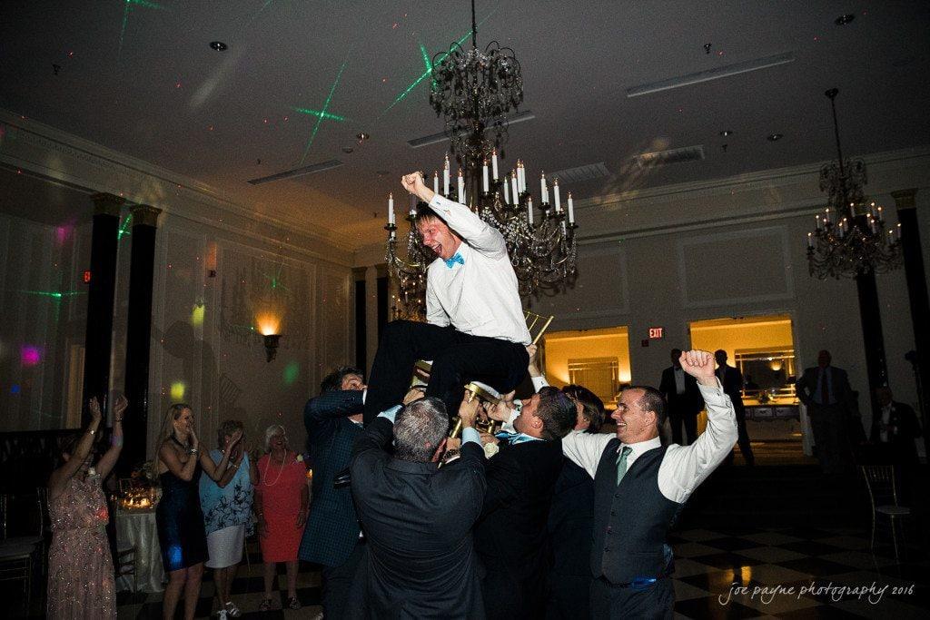 Duke Chapel & Carolina Inn Weddings - S&A-3-2
