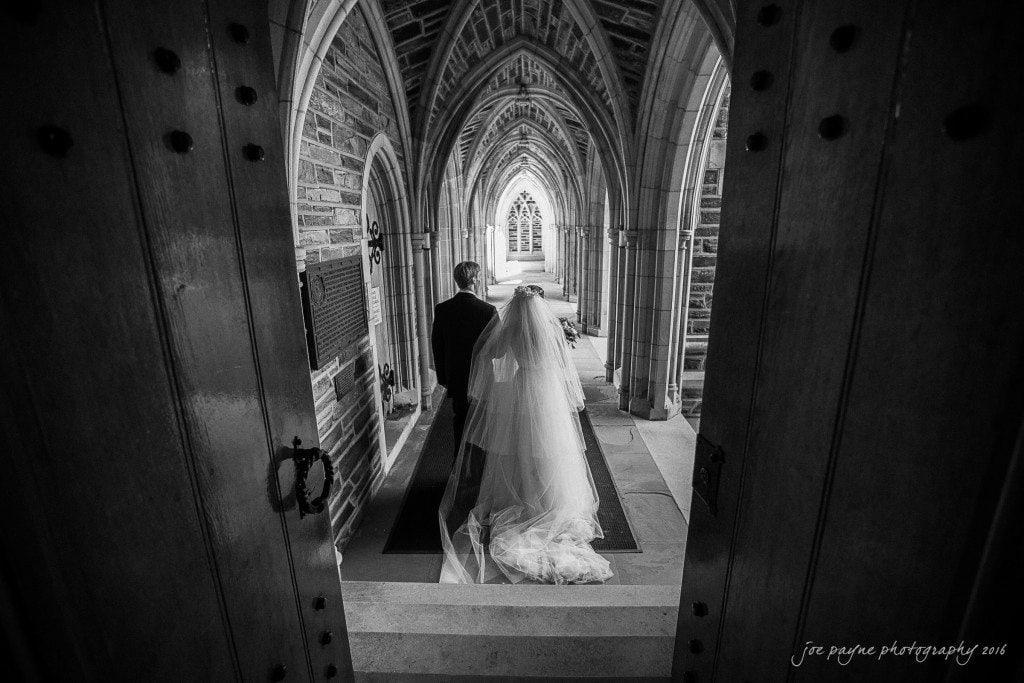 Duke Chapel & Carolina Inn Weddings - S&A-30