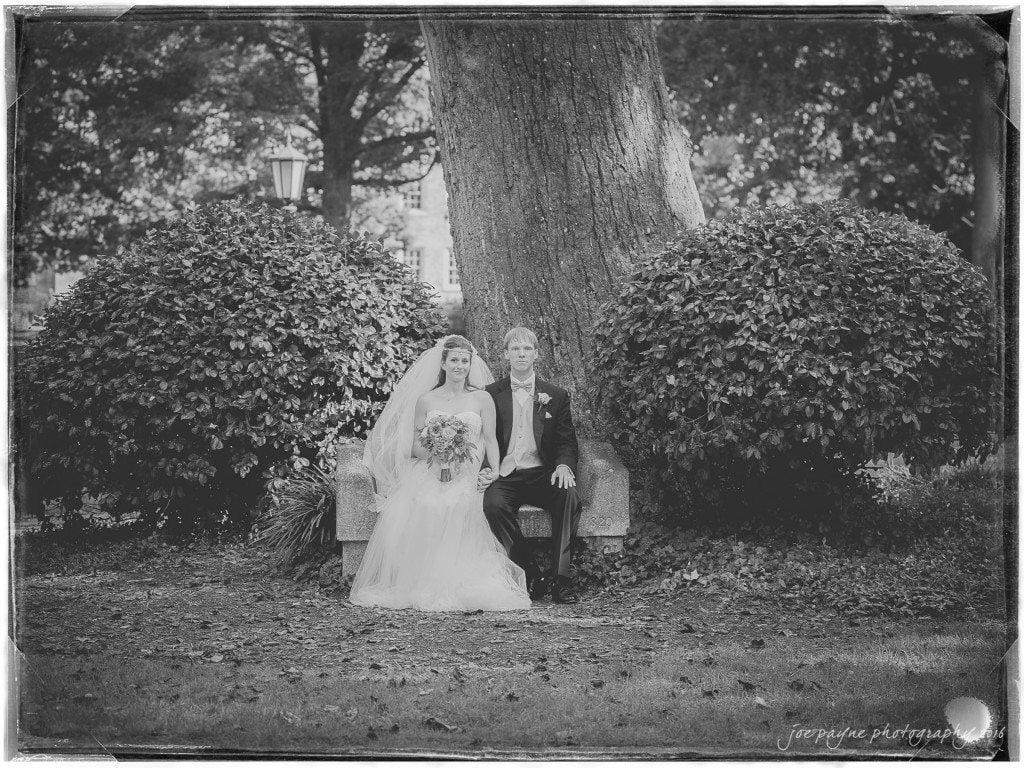 Duke Chapel & Carolina Inn Weddings - S&A-38