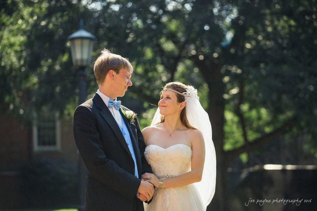 Duke Chapel & Carolina Inn Weddings - S&A-39