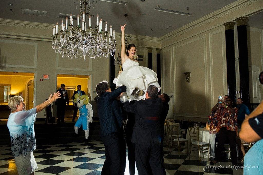 Duke Chapel & Carolina Inn Weddings - S&A-4-2