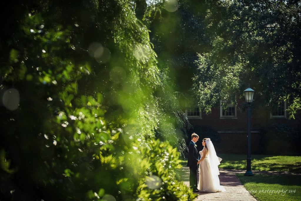 Duke Chapel & Carolina Inn Weddings - S&A-40