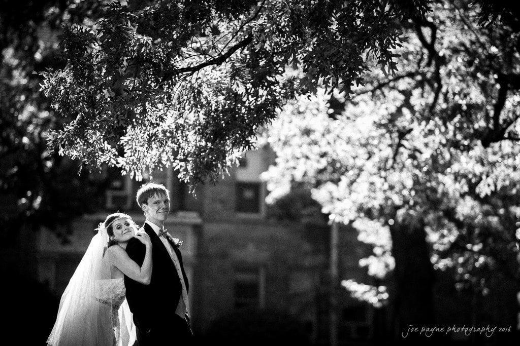 Duke Chapel & Carolina Inn Weddings - S&A-41