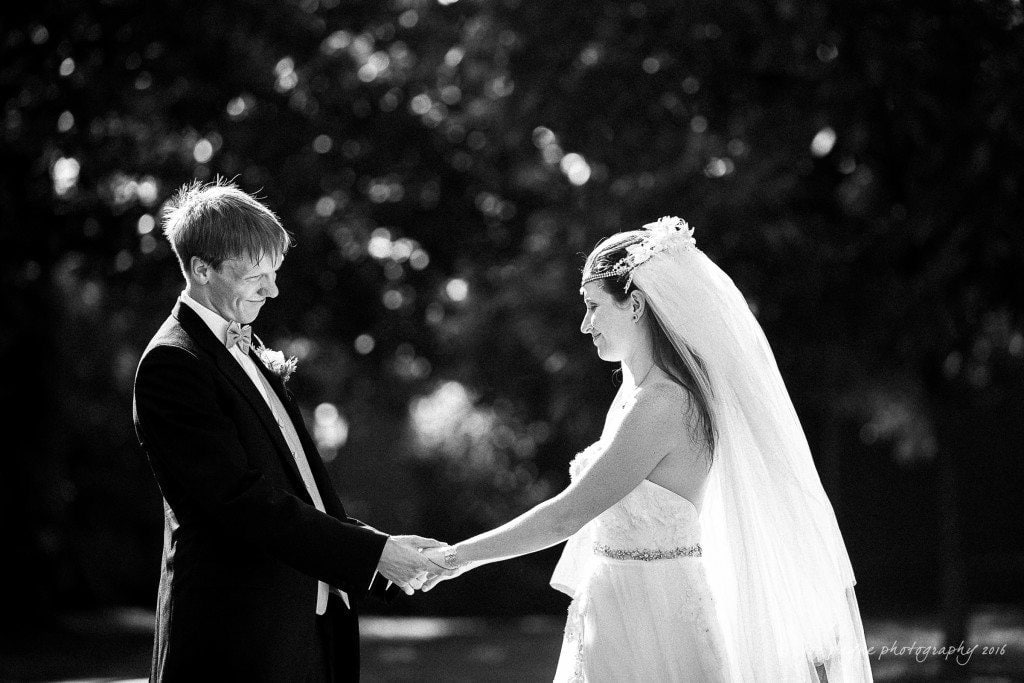Duke Chapel & Carolina Inn Weddings - S&A-42