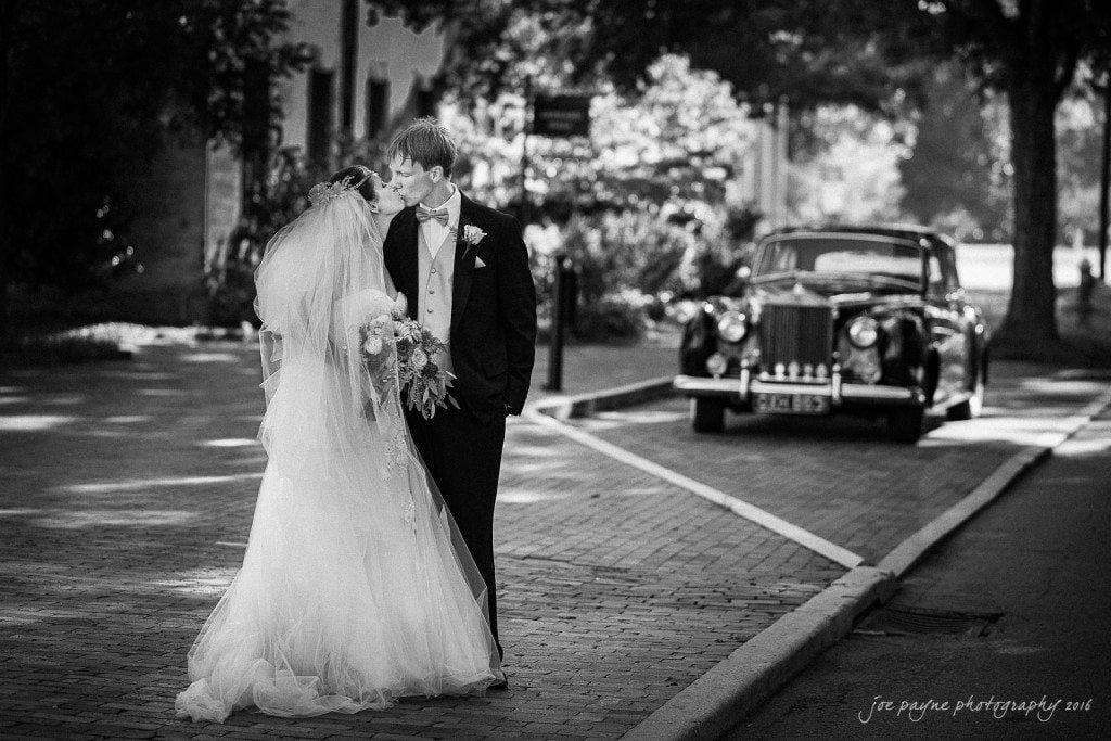 Duke Chapel & Carolina Inn Weddings - S&A-43