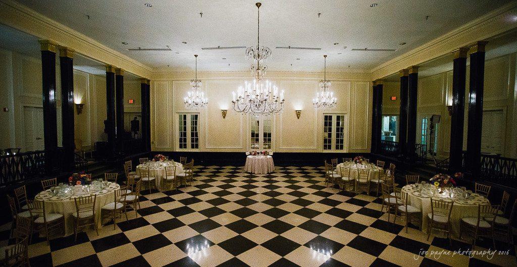 Duke Chapel & Carolina Inn Weddings - S&A-44