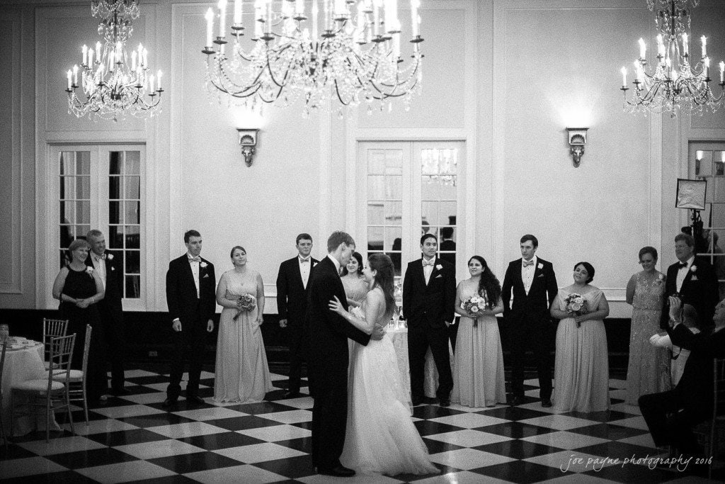 Duke Chapel & Carolina Inn Weddings - S&A-45